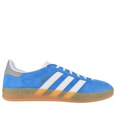 Adidas Originals | Gazelle Indoor Trainers
