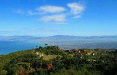 Haiti Cherie....home sweet home