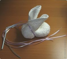DIY-Adorable-Towel-Bunny-6.jpg