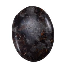 Silvesto India Natural Astrophyllite Oval 21.5 Cts Loose Gemstone PG-23070  https://www.amazon.co.uk/dp/B01ER0CQ6O