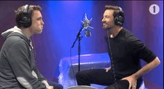 Innuendo Bingo With Hugh Jackman Is The Wettest Thing You Will See Today