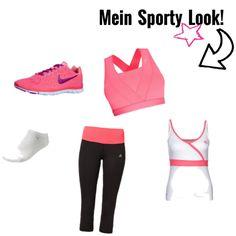 Sport frei !!!