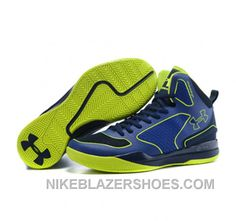 00e50e78e477 Under Armour Stephen Curry 3 Shoes Blue Green Online