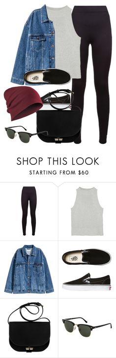 """Sin título #11917"" by vany-alvarado ❤ liked on Polyvore featuring adidas, Monki, Vans and Topshop"