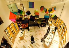 Twelve Stores You Must Shop for Handbags in Las Vegas