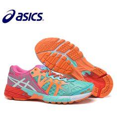 ffaea9c57f28 Zapatos de mujer transpirable funcionamiento estable tenis zapatos al aire  libre Hongniu