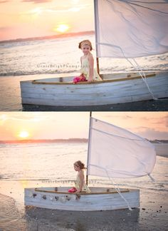 Commercial Photography » Genie Leigh Photography Shallotte & Wilmington Photography Studios – Portrait Studios – Infant, Child, Family & Wedding Photographers to Bald Head Island, NC – Wilmington NC – Shallotte, NC – Carolina Shores, NC & Myrtle Beach, SC – 910-470-0456 » page 2