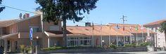 O Hotel Cruz da Mata é um Hotel de referência em Mangualde, na zona de Viseu | escapadelas | #Portugal