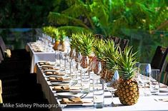 Image result for pineapple interior design