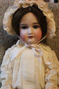 Vêtements Poupée Ancienne Bébé Jumeau Sfbj Steiner Kestner Antique Doll Clothes Suitable For Men And Women Of All Ages In All Seasons Jouets Et Jeux