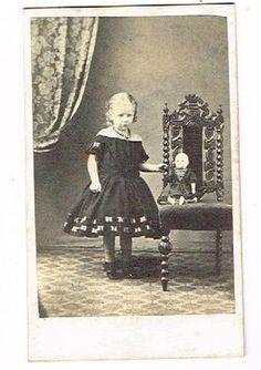 49 idee su Haunted dolls | bambole, costumi halloween ...