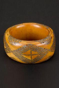 Bracelet Zaire Ending 1800
