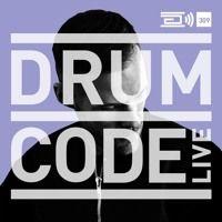 DCR309 - Drumcode Radio Live - Adam Beyer live from Day 2, Awake Fest, Amsterdam…