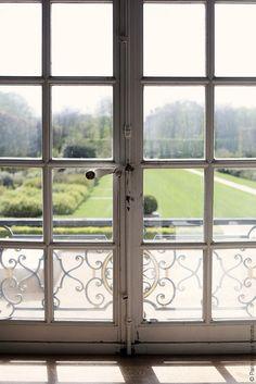 Inside Musée Rodin in Paris (by Paris in Four Months)
