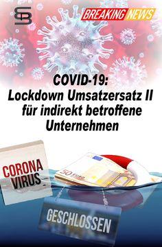 Der Lockdown Umsatzersatz II für den Zeitraum 1. November bis 31. Dezember ist seit dem 17. Februar 2021 freigeschalten. Details dazu gibt es HIER: #Blümel #Finanzamt #Coronavirus #Covid19 #Hilfe #Österreich #Regierung #Kurz #Impfung November, News, Corona, Things To Do, First Aid, November Born