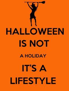 Halloween meme