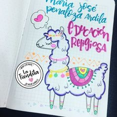 No hay descripción de la foto disponible. Writing Fonts, Notebook Art, Cute Easy Drawings, Bullet Journal School, Pretty Notes, Handwritten Letters, Bullet Journal Inspiration, Beauty Art, Art School