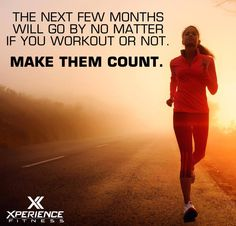 Start your journey to the new and healthy you today!