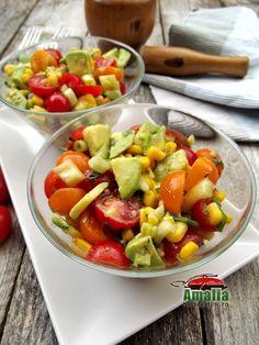 Avocado, Fruit Salad, Vegan, Cooking, Ice Cream, Food, Diet, Kitchen, No Churn Ice Cream