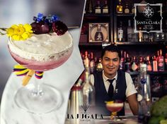 An old fashioned foam in the blog http://nuevamixologiacolombiana.blogspot.com.co/2016/07/signature-cocktails-cclxvii-la-jugada.html
