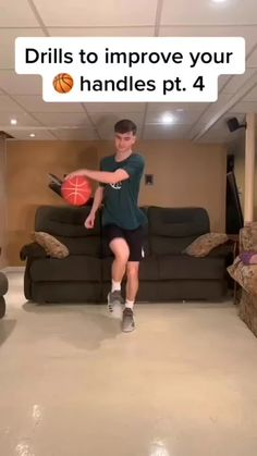 Basketball Training Drills, Basketball Conditioning, Basketball Motivation, Basketball Videos, Basketball Practice, Basketball Workouts, Basketball Skills, Basketball Shooting, Nba Basketball