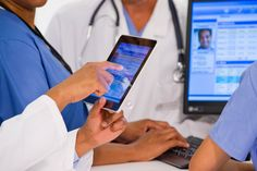 3 Steps To Realizing Value From Biomedical Big Data