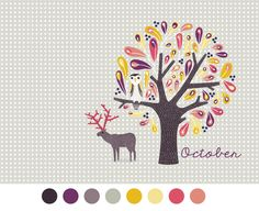 october-desktop-calendar-2012-colorways2