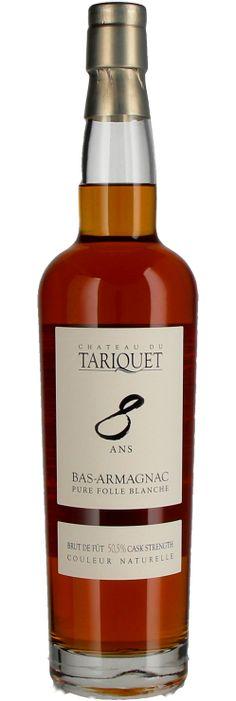 Image result for tariquet 8