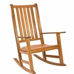 Cornis Κουνιστή πολυθρόνα κήπου ,κατασκευασμένη από τον οίκο Alexander Roze με σκληρό ξύλο cornis , ανθεκτική με όμορφο φινίρισμα.Καθίστε αναπαυτικά, χαλαρώστε και απολαύστε! Διάσταση : 70*84*120cm