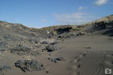 Discover Spain : Canary Islands, Tenerife best beaches Canary Islands, Tenerife, Cool Places To Visit, Trekking, Beaches, Spain, Europe, Travel, Viajes