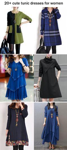 cute tunic dresses, tunic dress, tunic dresses for women, tunic maxi dress, cute dresses for women   #liligal #dresses #womenswear #womensfashion