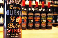 Esta noche tenemos en nuestro ruedo a...  ¡Bienbedidos! Tenemos todas los asientos del tendido bajo ocupado, pero podemos hacerte un hueco ¿Te animas? #cata #elalmacendelindiano #degustaciones #winelovers #vinos #aoves #maridaje