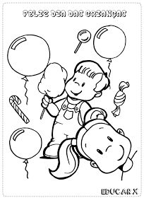Free printable coloring pages for print and color, Coloring Page to Print , Free Printable Coloring Book Pages for Kid, Printable Coloring worksheet Coloring Pages To Print, Free Printable Coloring Pages, Coloring Book Pages, Coloring Pages For Kids, Happy Kids Quotes, Football Coloring Pages, Happy Children's Day, African Children, Daycare Crafts