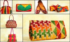 Launching fusion accessories from DesiFusion on Koolkart:    Shop at www.koolkart.com/desifusion    Desifusion aims at designing clothing and accessories for individuals who love natural fabrics, with an ethnic touch. In our endeavour to serve better we strive to create uniformity experienced by our consumers along with originality.