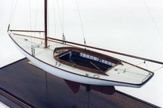 Ship Models by American Marine Model Gallery Model Sailboats, Water Pond, Model Gallery, Small Boats, Wooden Boats, Model Ships, American, Classic, Watch