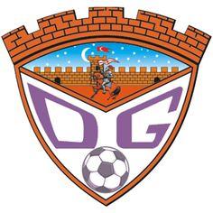 GUADALAJARA (Castilla La Mancha) Football Mexicano, Porsche Logo, Fifa, Team Logo, Badge, Soccer, Art, Sports, Football Equipment