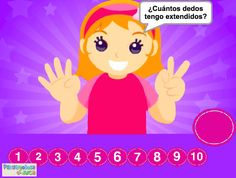 Princess Peach, Pikachu, Sumo, App, Fictional Characters, Homeschooling, Videos, Youtube, Math Games