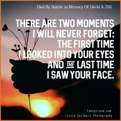 I hope to see your precious face again in heaven one day soon, my love. Miss You, Love You, My Love, Missing My Husband, Missing You In Heaven, Broken Dreams, Grieving Quotes, Loss Quotes, Memories Quotes