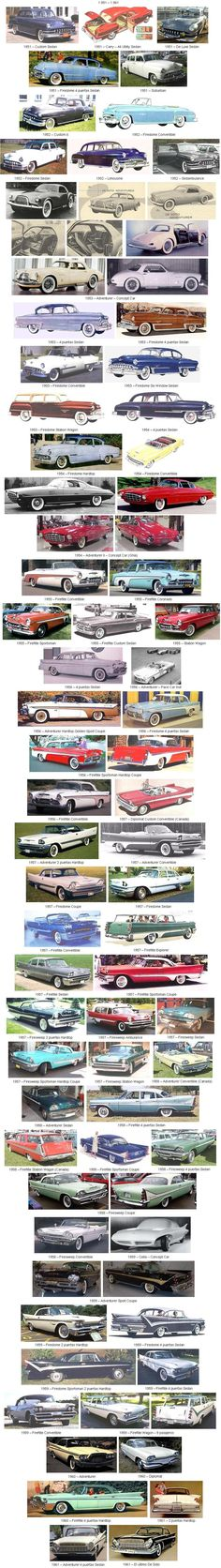 DE SOTO HISTORIA--Si!  SealingsAndExpungements.com...  888-9-EXPUNGE (888-939-7864)... Free evaluations..low money down...Easy payments.. 'Seal past mistakes. Open new opportunities.'