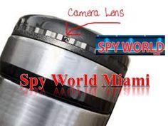 spyworldmiami#following #miami #miamibeach #florida #fl#coralgables #seo #optimization #google#binoculars #spystore #spy #spycam #spysoftware#spycamera #spycameras #spyshop #spygram#instaspy #spygps #recorders #detective#detectiveprivate #spydetector #spydetective #spysoftware  http://spystoremiami.com/best-outdoor-motion-detector-miam…/