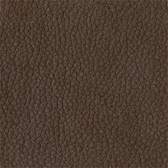 "Vinyl upholstery fabricSolidcolorGreat for outdoor furniture and pillowsWipe with soft cloth cold water and mild soapDry immediately DO NOT IRONExceeds 500,000 Double RubsCompared at $23.95Width 54""Vertical Repeat 0""100 % PolyurethaneBacking 70% Polyester/30% Cottonv259IFR"