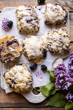Our 2021 Mother's Day Menu and Entertaining Tips. Chili Chutney, Brunch Recipes, Dessert Recipes, Breakfast Recipes, Dinner Recipes, Lavender Scones, Biscotti, Donuts, Funnel Cakes