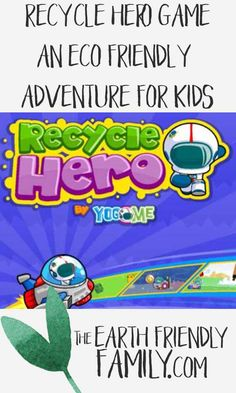 Check out the video for an eco friendly adventure game for kids. See it here: ww. Adventure Games For Kids, Hero Games, Free Advertising, Free Ads, Blogging For Beginners, Eco Friendly, Activities, Mindful Living, Check
