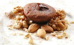 Páscoa sem exageros: doces funcionais sem glúten e sem lactose - Receitas - GNT
