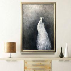 Klaudia Choma - artist - Art in House Art Gallery Modern House Design, Artist Art, Home Art, Contemporary Art, Art Gallery, Interior Design, Shop, Painting, Home Decor