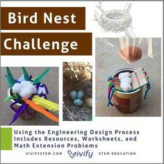 bird nest square cover.jpg