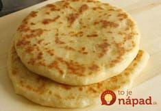 New Pasta Bake Simple Ideas Ukrainian Recipes, Russian Recipes, Baking Recipes, Snack Recipes, Snacks, A Food, Food And Drink, Savoury Baking, Food Humor