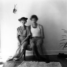 where i was from — Francesca Woodman: 1958-1981 Selected works on...