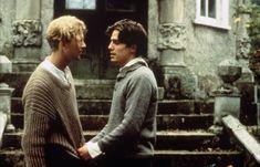 El Abismo Del Cine: Las Mejores Películas De Temática Gay