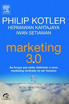 Resenhas - Livros & Negócios | Artigos, resenhas de livros de negócios e conteúdo de empreendedorismo.